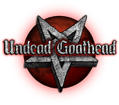 undead goathead logo.png