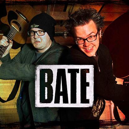 bate3 BAND PIC.jpg