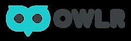 OWLR-logo.png