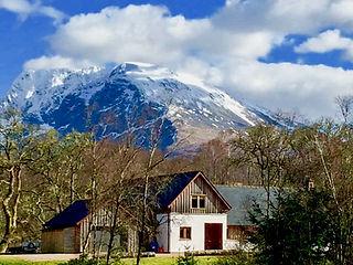 Torcastle Lodge + Ben Nevis.jpg