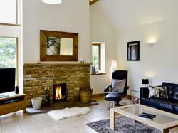 Torcastle - Living Room 2