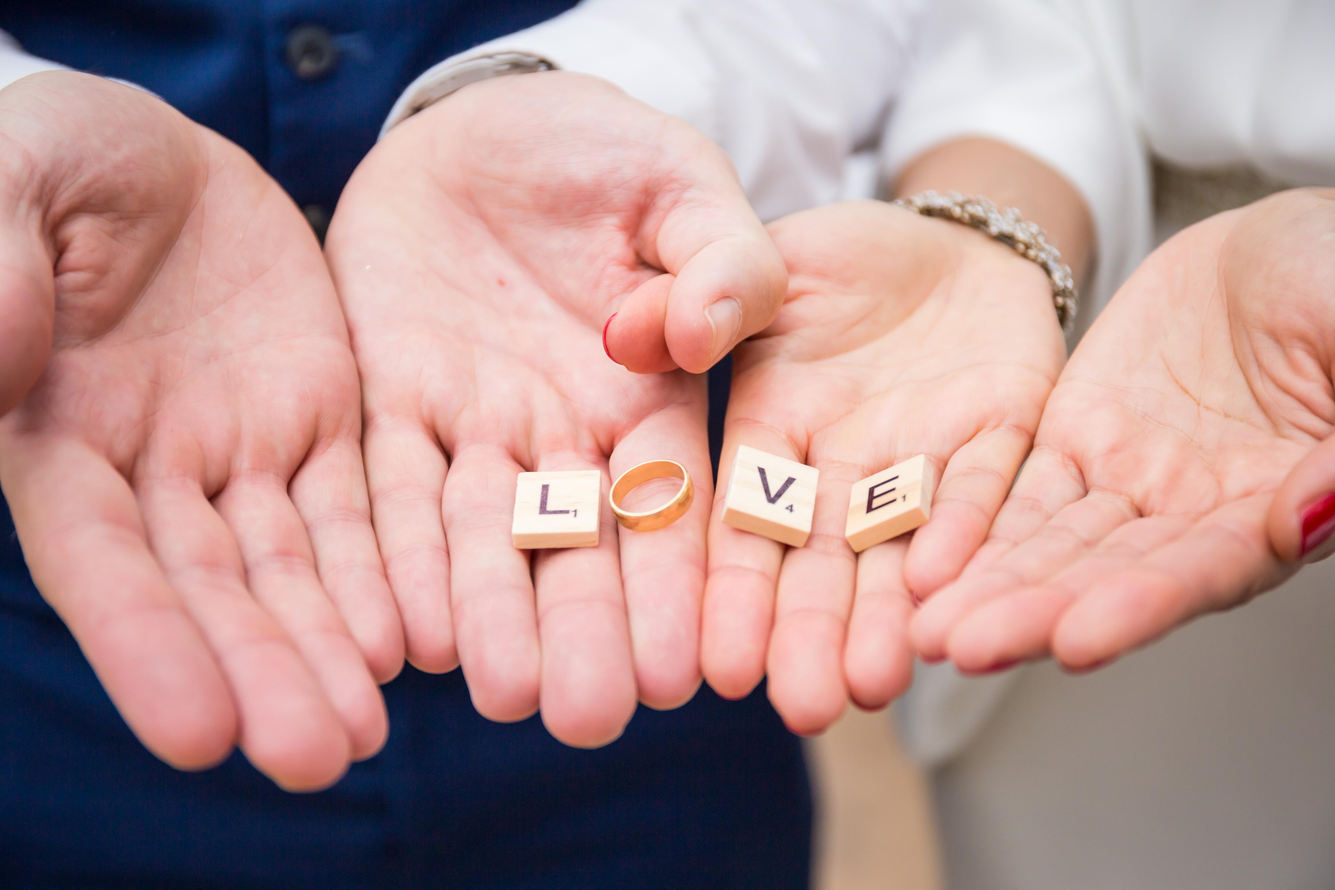 Wedding Photography Consultation