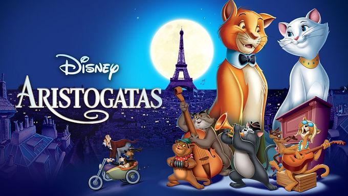 Eras da Disney: A Era de Bronze da Walt Disney Animation Studios