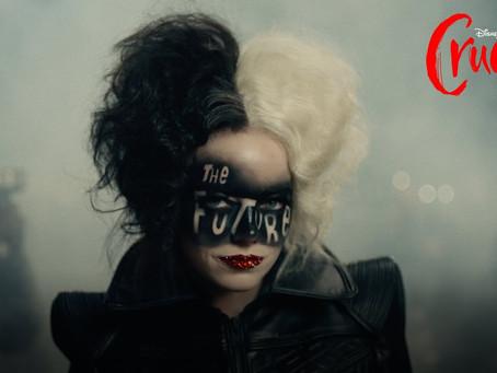 Cruella 2: Emma Stone confirmada depois de problemas com a Disney