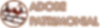 logo ADOBE PATRIMONIAL HORIZONTAL.png