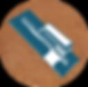 logo video cam.png