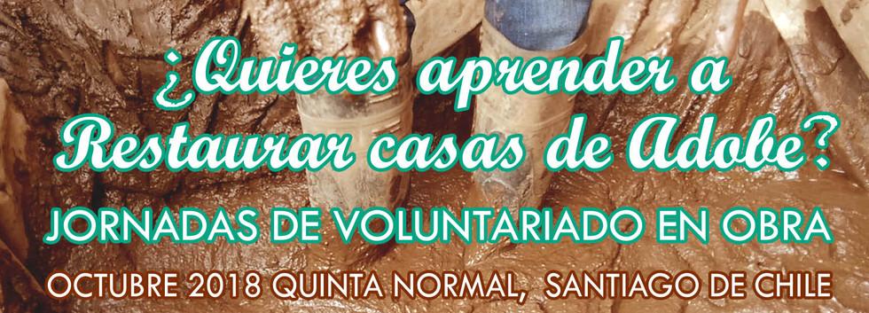 Taller Quinta Normal