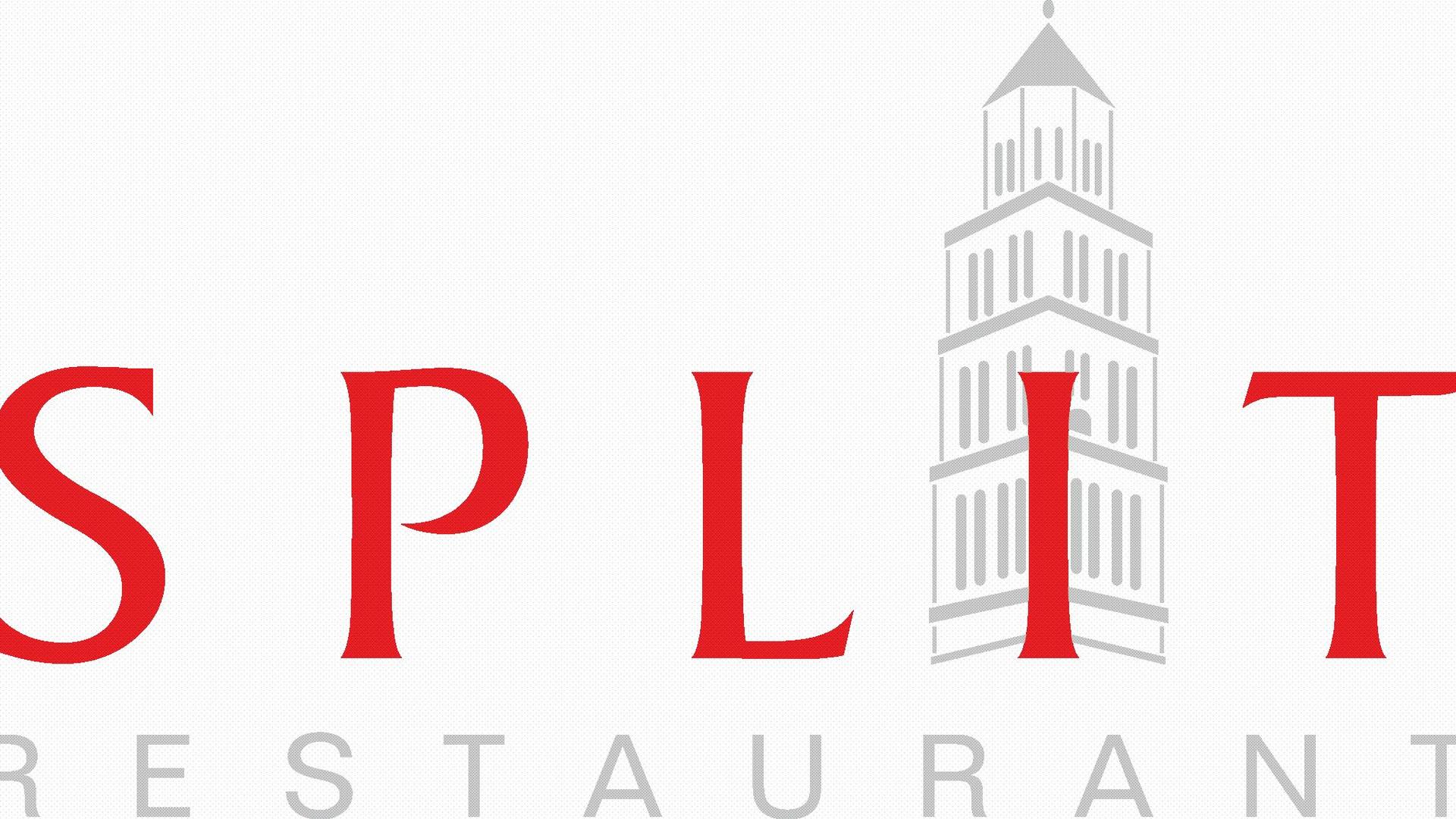 Logo 18 05 2020 EPS.jpg