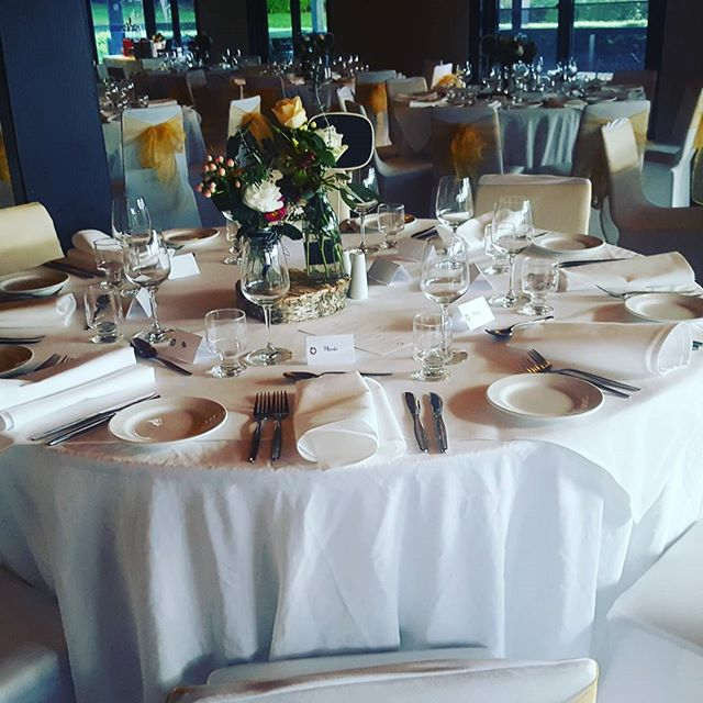 Weddings _ Highfield Reception _#macedonranges _#wedding _#Functions _#glutenfree _#vegan