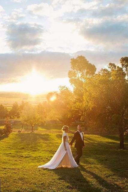 The gorgeous wedding of Stephanie & Shaun at Highfield Estate just a few weeks ago...._edited_edited