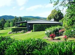 highfield estate front photo