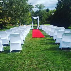 Weddings _ Highfield Estate Function venue _#wedding _#Functions _#foodlove _#vegan _#glutenfree_#fi