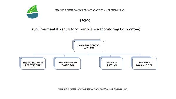 ERCMC 2021.png