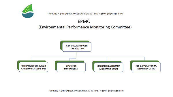 EPMC 2021.png