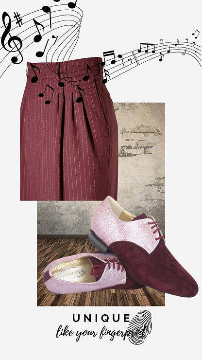 Elegant men shoes and trousers.jpg