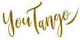 cropped-you-tango-logo-quer-1 (1).png
