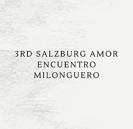 3rd_Salzburg_Amor_–_encuentro_milongue