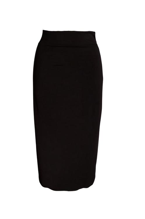 Skirt Tubo
