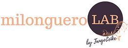 logo milonguerolab