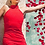 Thumbnail: Ines Dress