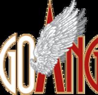 tangoangels.png