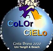 LOGO COSTA BRAVA 2020.webp