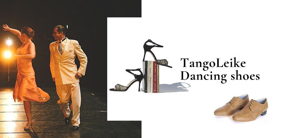 tango_leike_tango_shoes.jpg
