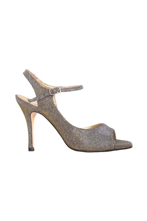 Tango Leike dancing sandal