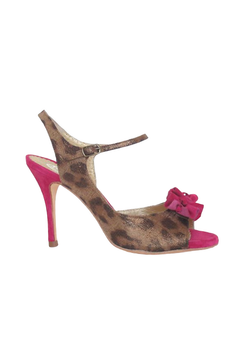 tango-sandals-tita-bronze-suede-with-leopard-pattern-and-pink-suede