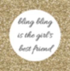 Bling Bling (1).jpg