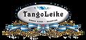 logo tango leike