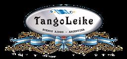 Tango Leike logo