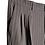 Thumbnail: Men tango trousers with stripes