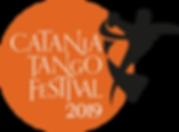 logo_catania-tango-festival-2019.png