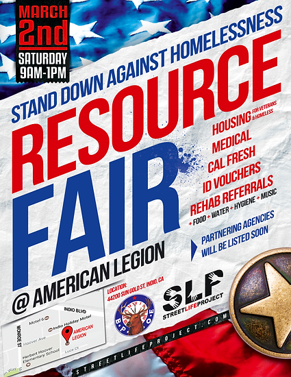 Resource Fair - March 2.2019.png