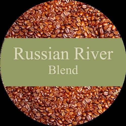Russian River Blend
