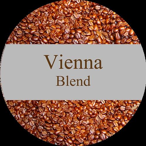 Vienna Blend