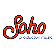 Soho Production Music.png