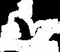 darjer white logo_kambo.png