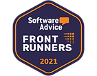 Front Runnber Badge 2021.png
