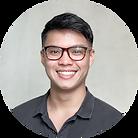 Kevin Huynh.png
