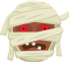 icon (5).png