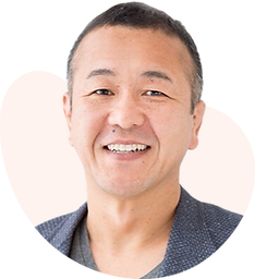 japanese-customer-page-img-banner-1 1 (1