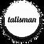 talishman logo.png