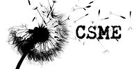 CSME-Logo.jpg