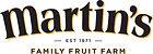 Martin's Logo.jpg
