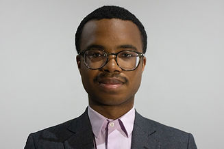 Morgan Anthony