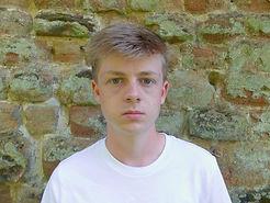 Andrew Longworth