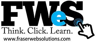 fwes logos 3.png