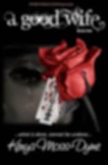 AGW ebook cover 012117.jpg